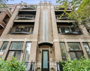 3350 N Southport Avenue Unit #1N, Chicago image