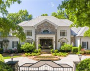 780 Riley Place, Sandy Springs image