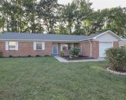 2139 Haverford Drive, Central Chesapeake image
