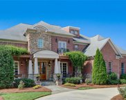 4709 Jefferson Wood Court, Greensboro image