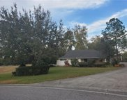 3151 Se 26th Court, Ocala image