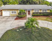4609 S Fern Creek Avenue, Orlando image