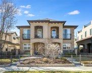 4716 W Moncrieff Place, Denver image