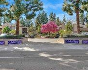 1440     Cabrillo Park Drive   B Unit B, Santa Ana image