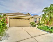 1043 Emerald Dunes Drive, Sun City Center image
