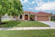 7879 Forestay Drive, Lake Worth image