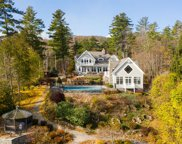 1016 Colony Cove Rd, Lake George TOV image