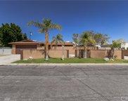 2306   E Finley Road, Palm Springs image