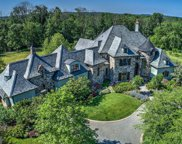 102 Grandview Ave, Hopewell image