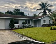 5418 Inwood Dr, Delray Beach image