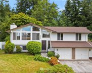 4017 SW 329TH Place, Federal Way image