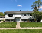 1235 N Jay Street, Griffith image