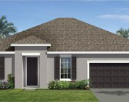 2148 Hibiscus Place, Poinciana image