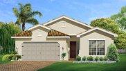 3173 Birchin Ln, Fort Myers image