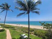 3851 N Ocean Boulevard Unit #210, Gulf Stream image