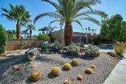 1300   E Caleta Way, Palm Springs image