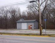 715 N. Main Street, White Hall image