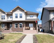 122 Merganser   Crescent, Fort McMurray image