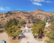 35269 Red Rover Mine Road, Acton image