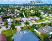 810 97th Ave N, Naples image
