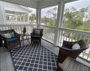 14500 Salt Meadow Dr, Pensacola image