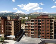 555 S. Park Avenue Unit 2304, Breckenridge image