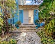 395 Gulf Rd, Key Biscayne image