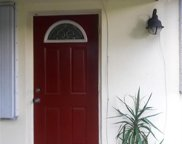 4240 NW 21st Ave, Oakland Park image