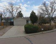 4931 Cita Drive, Colorado Springs image