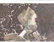 Lot 4-5,6,7,8 Woodmont Drive, Hollis image