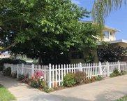 5122   E Coralite Street, Long Beach image