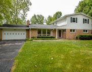 16753 W Mary-Ross Dr, New Berlin image