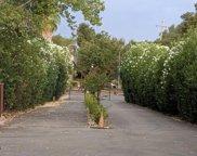 0  Sylvan Road, Citrus Heights image