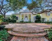 4939 New Providence Avenue, Tampa image