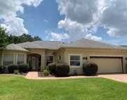 17235 Se 116th Court Road, Summerfield image