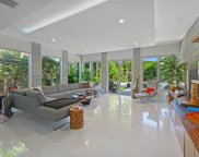 450 NE 10th Terrace, Boca Raton image