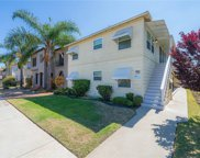 1130     Bennett Avenue, Long Beach image