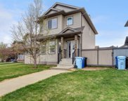 216 Coyote  Crescent, Fort McMurray image