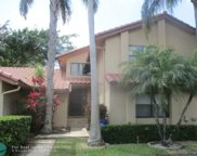 648 Lake Point North Ln Unit 2-33, Deerfield Beach image