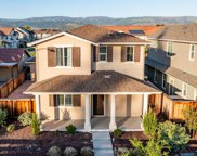18122 Del Monte Ave, Morgan Hill image