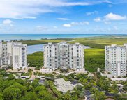 285 Grande Way Unit 1006, Naples image