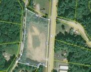 969 106 Route, Loudon image