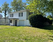 112 Orchard Avenue, Beckley image