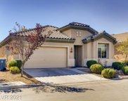 8287 Mozley Park Street, Las Vegas image