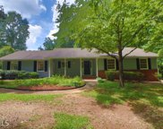 4191 Campbell Rd, Snellville image