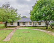 84 Drover Drive, Fort Worth image