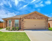 22103 Rocky Reserve Drive, Hockley image