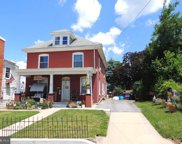 734 Franklin, Hagerstown image