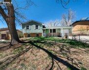 606 Rowe Lane, Colorado Springs image