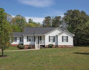 3805 Polonia Court, Browns Summit image